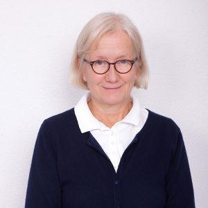 Dr. med. A. Sparenberg