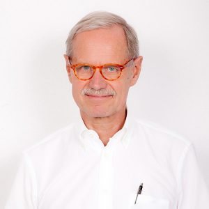 Dr. Hans-Ulrich Kroll