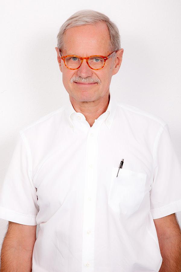 Dr. Kroll Berlin