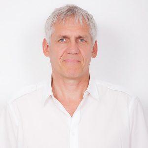 Dr. med. L. A. Rödiger