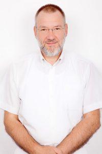 PD Dr. med. R. Röttgen