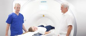 Radiologie Berlin Charlottenburg