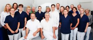Team Radiologie Berlin Kurfürstendamm