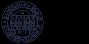 Logo Radiologie Kudamm